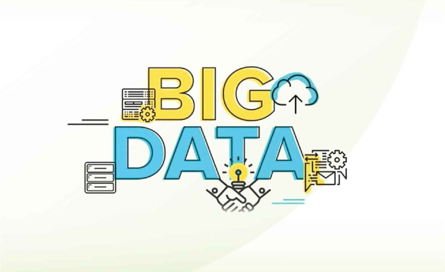 Best Big Data Training in Chennai